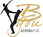 B You Acrobatic